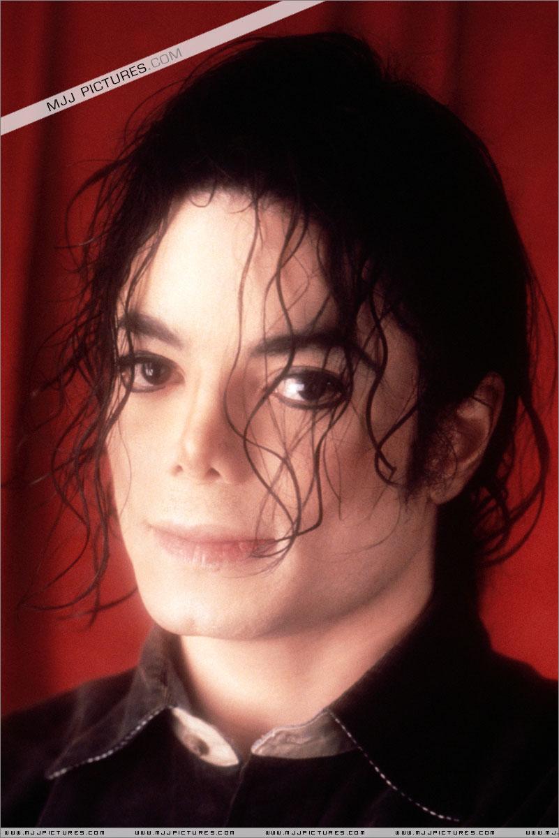 [扒你一褂]回忆michael(迈克尔杰克逊)可爱的瞬间