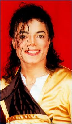 Michael Jackson Greatest Original Hits 4 Track EP