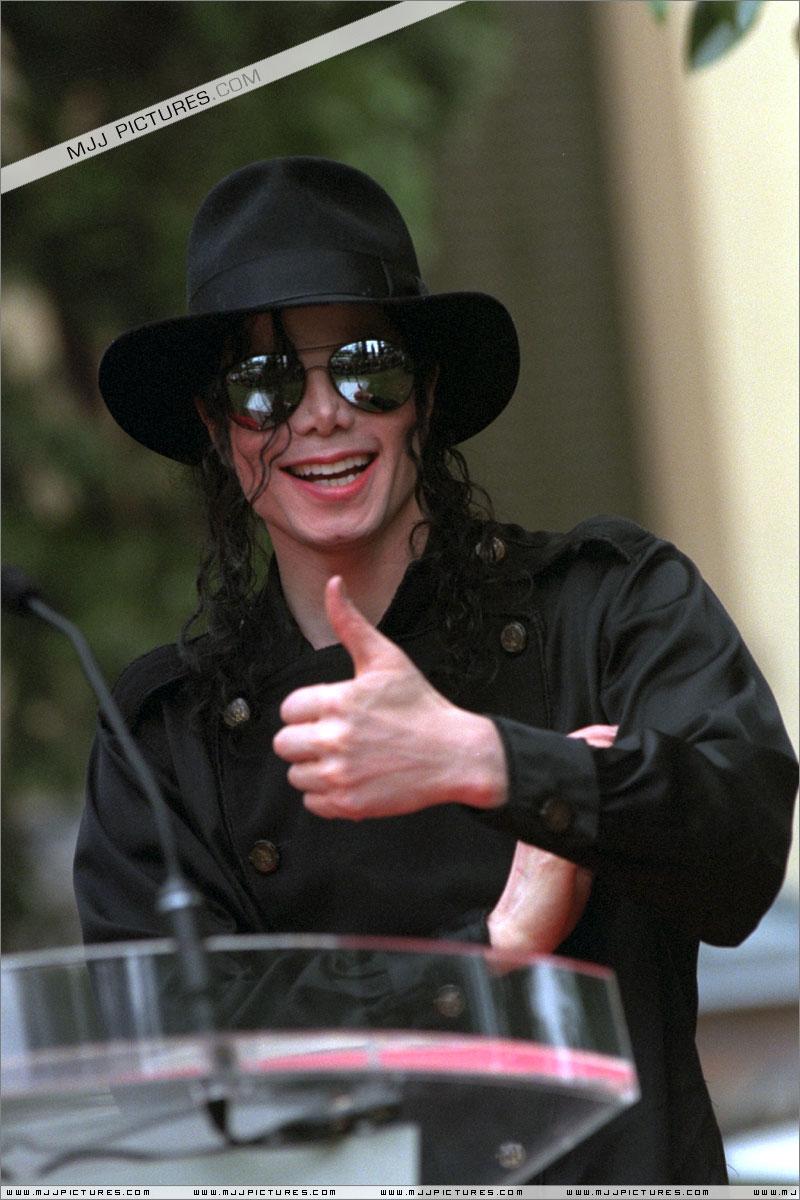 Michael Kors Майкл Корс доставка кожаных сумок