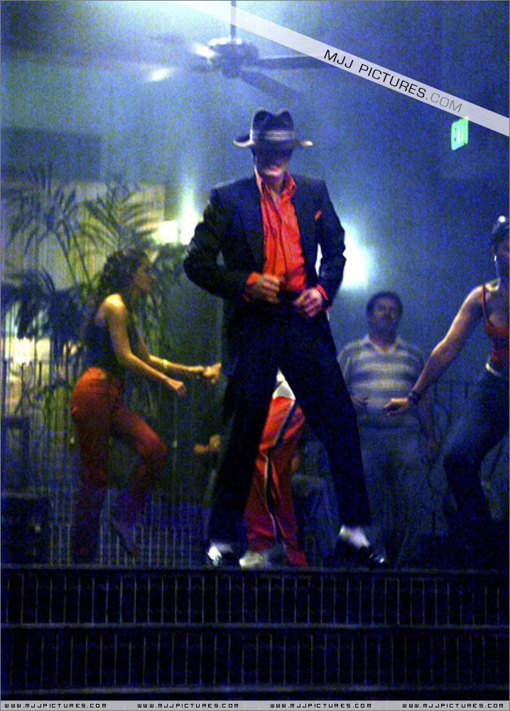michael jackson you rock my world video free download