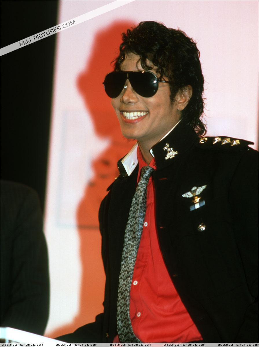 May 6, 1986 at The Red...