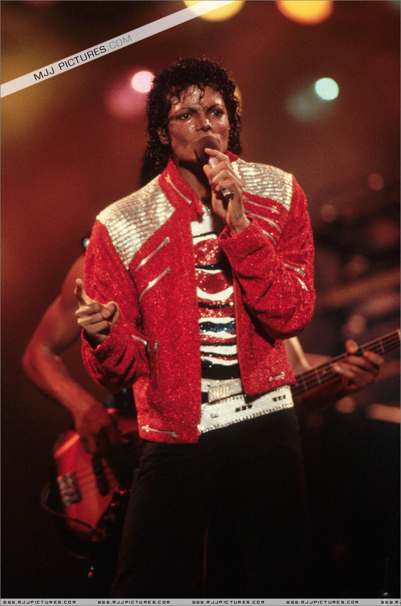 VICTORY TOUR 004