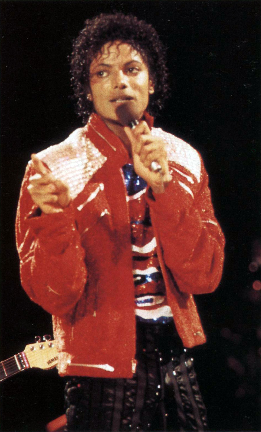 VICTORY TOUR 040