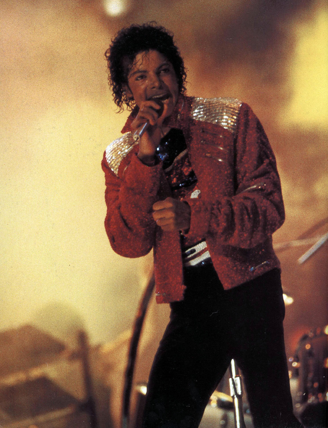 VICTORY TOUR 042