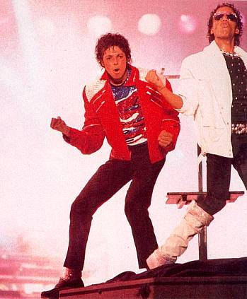 VICTORY TOUR 060