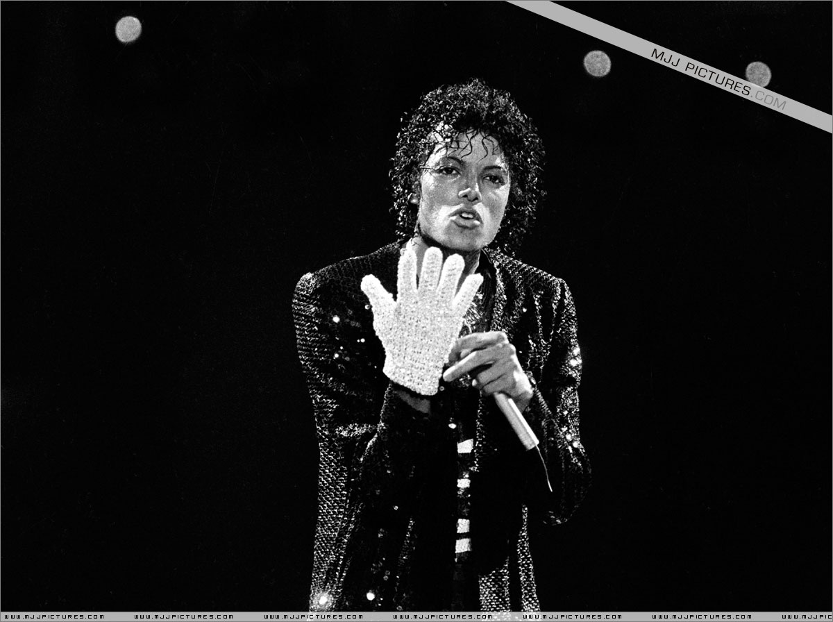 VICTORY TOUR 047