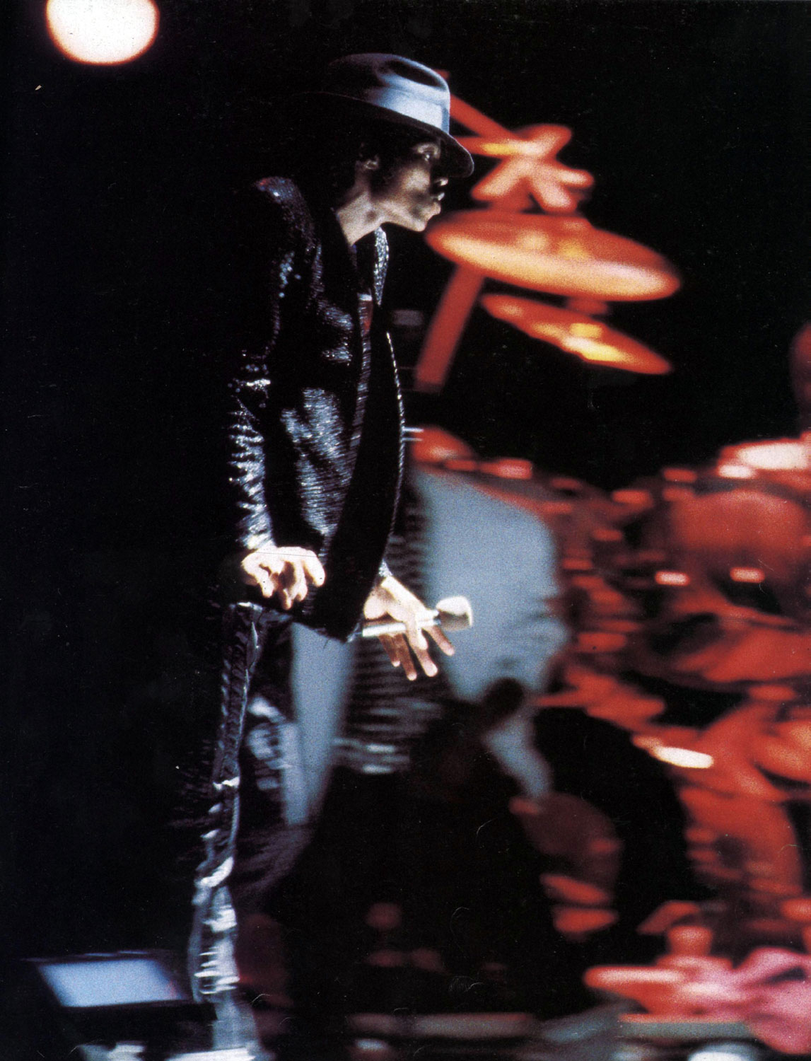 VICTORY TOUR 058