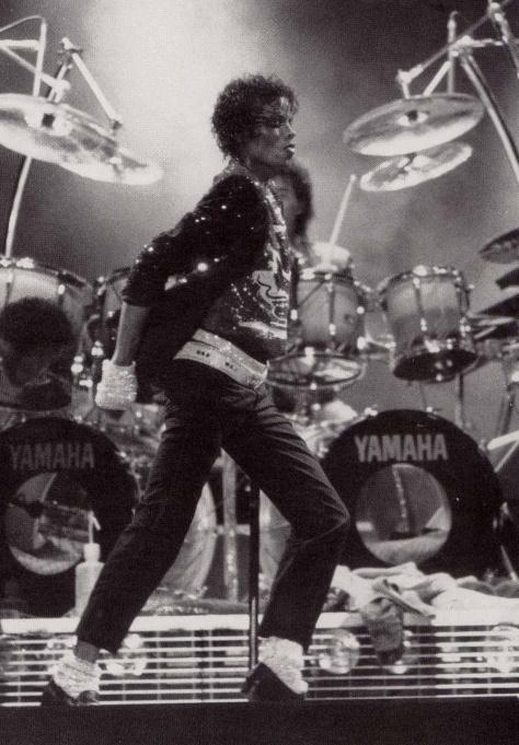 VICTORY TOUR 064