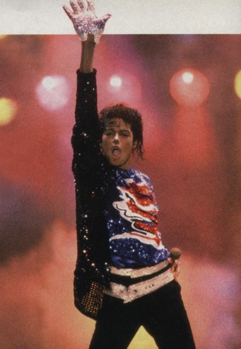 VICTORY TOUR 067