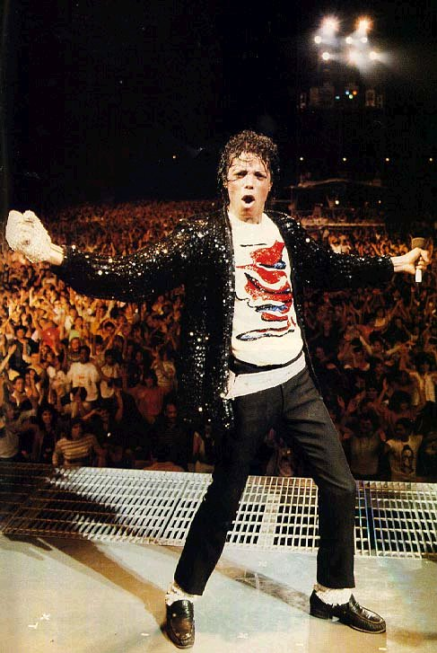 VICTORY TOUR 068