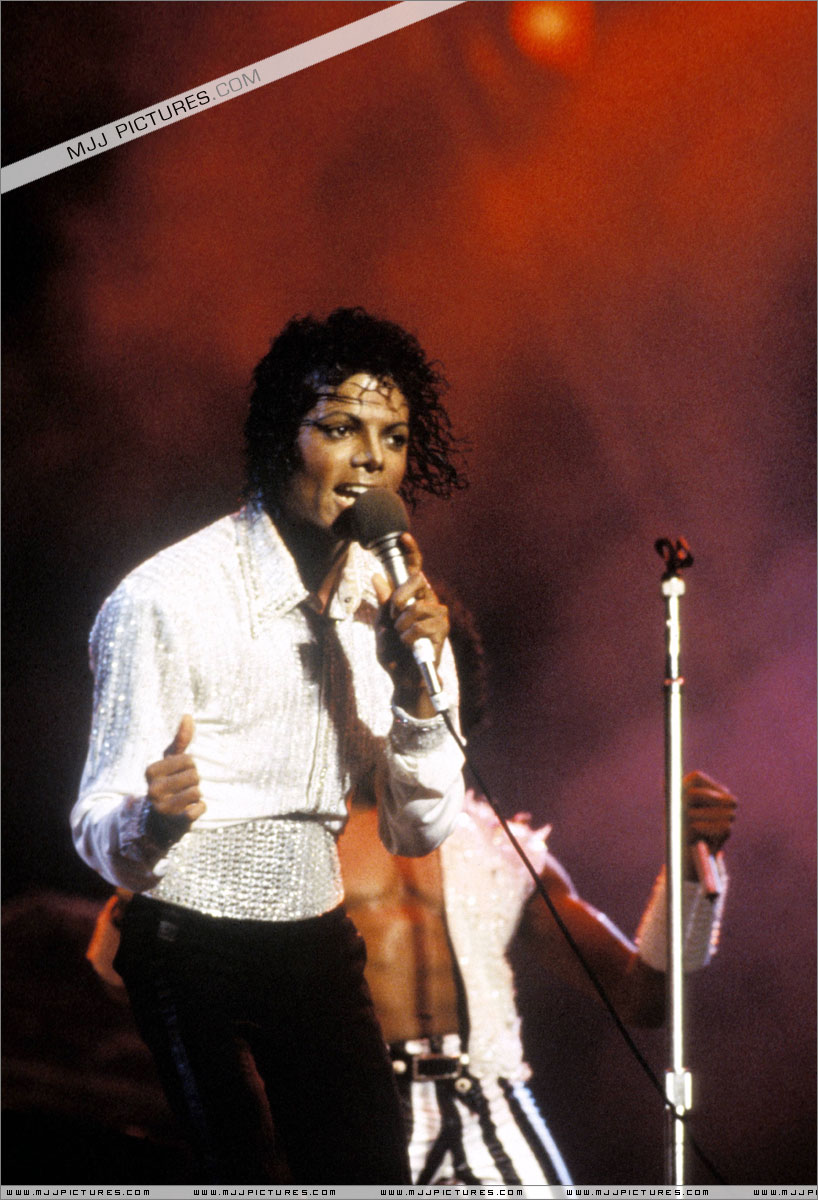 VICTORY TOUR 007