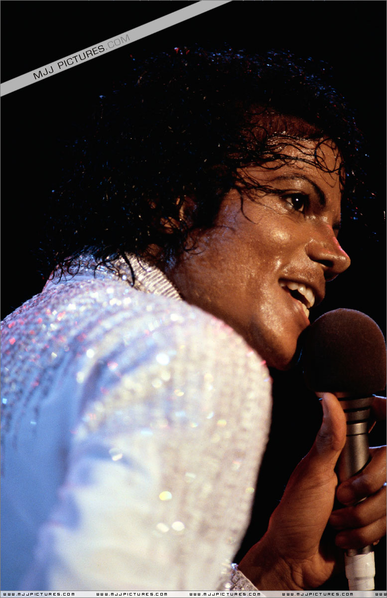 VICTORY TOUR 093
