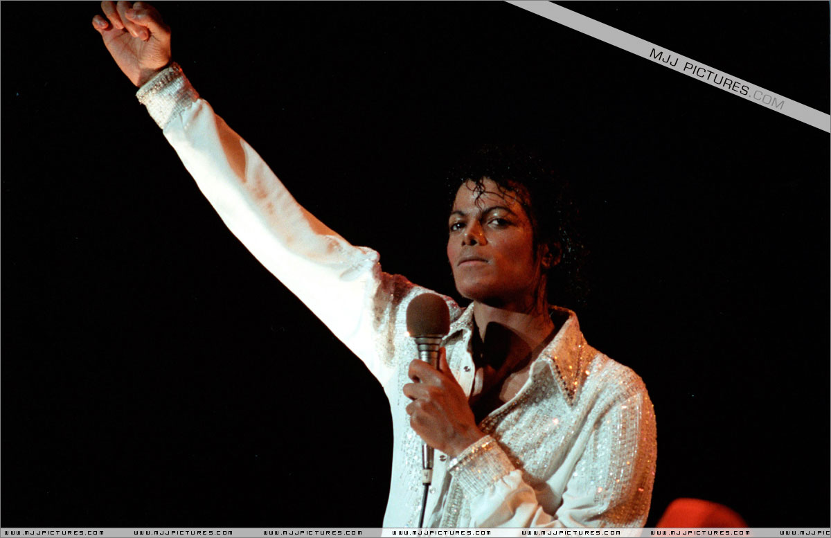 VICTORY TOUR 145