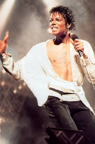VICTORY TOUR 222